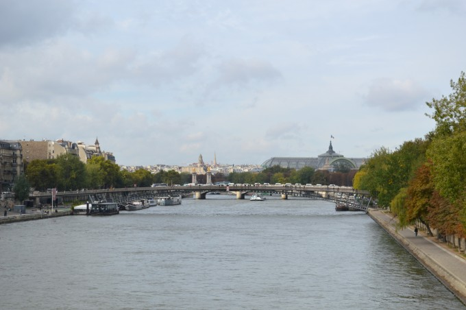 paris two