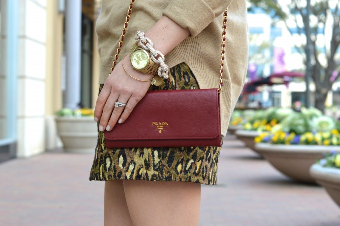 how much is the prada bag - prada wallet on a chain in red Archives | bishop\u0026amp;holland