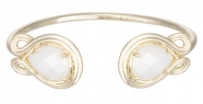 andy-bracelet-gold-white