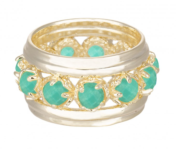 hayes-ring-gold-teal