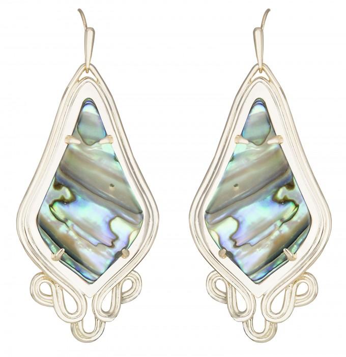 keira-earring-gold-abalone