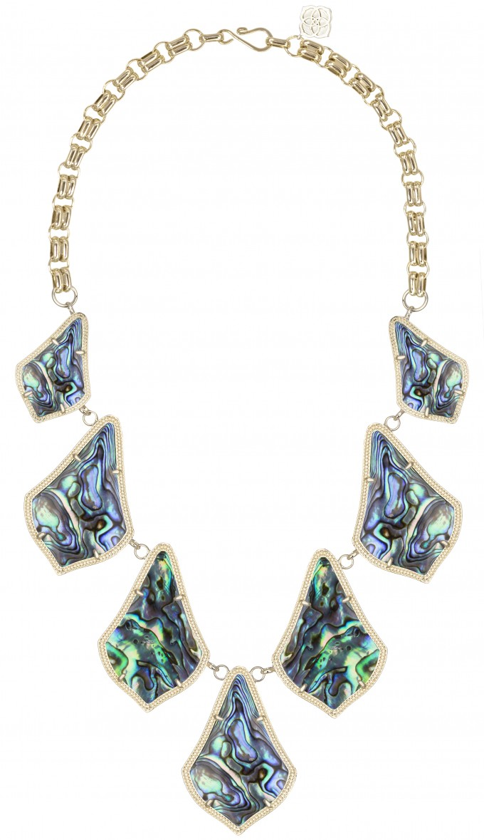 kensey-necklace-gold-abalone