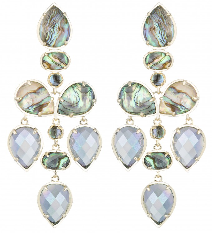 pacey-earring-gold-abalone