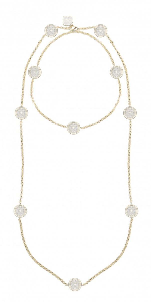 terrill-necklace-gold-white