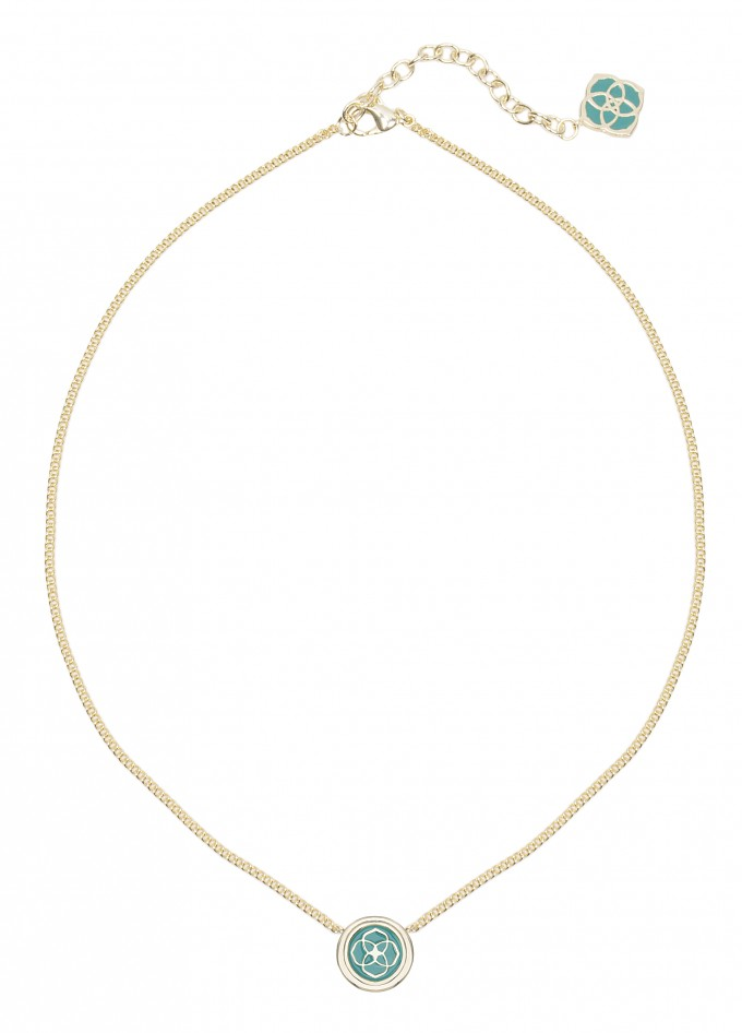 tosha-necklace-gold-teal