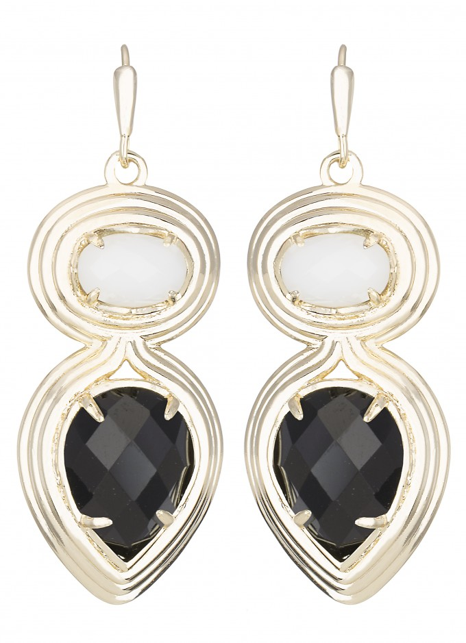 yira-earring-gold-contrast