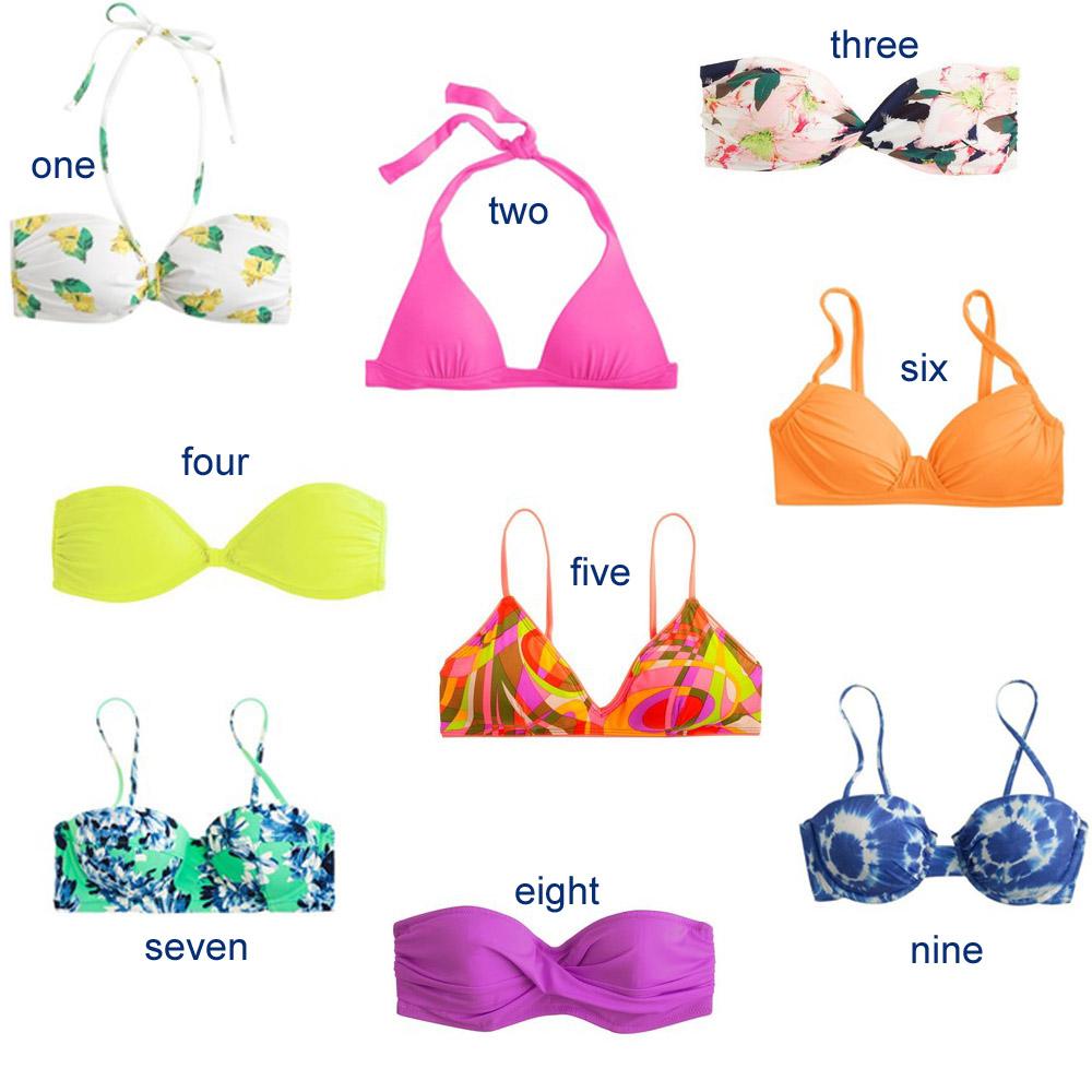 swim suits_edited-2