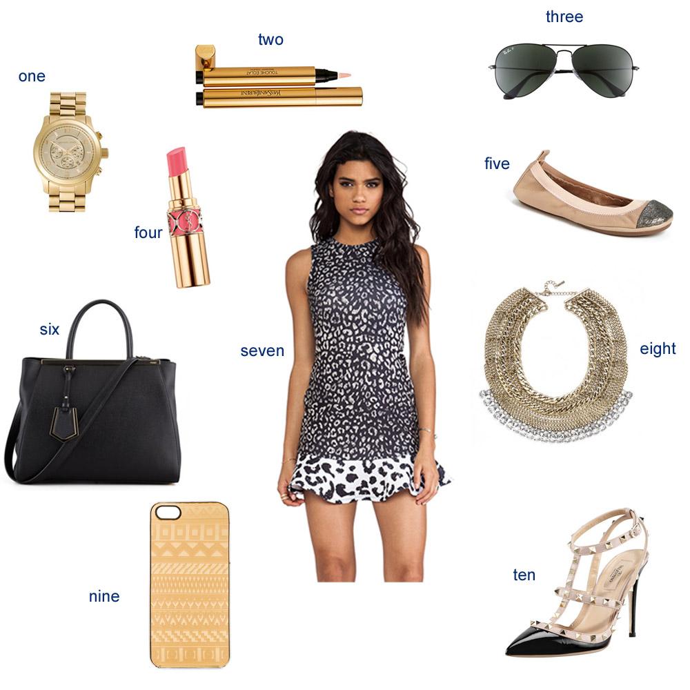 fashionweekpackinglist