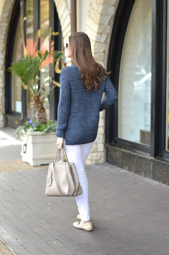 transitional sweaters