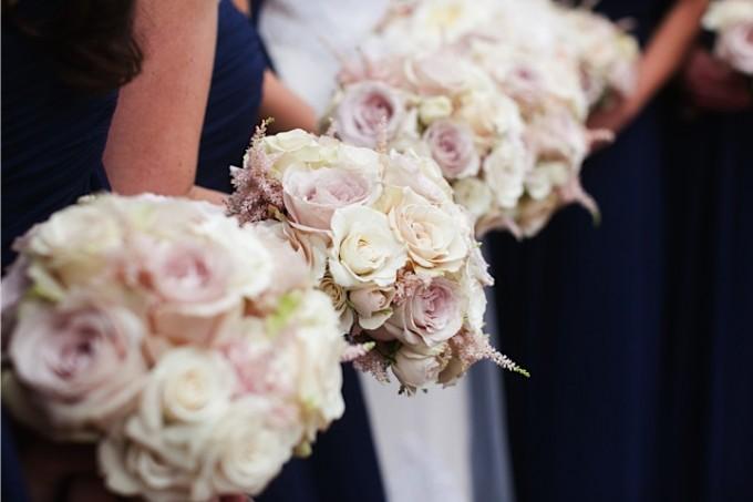 lavalenciawedding