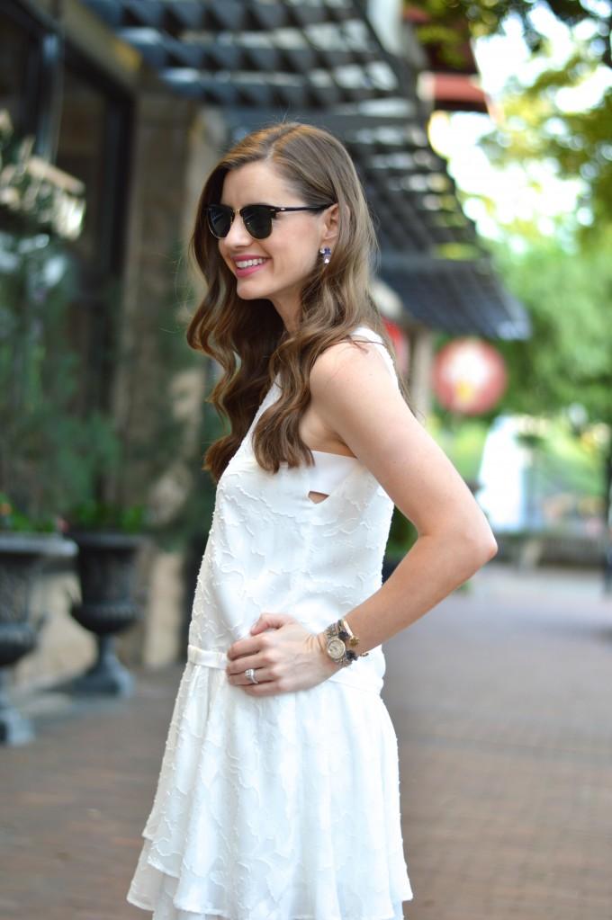 sleeveless dresses for summer