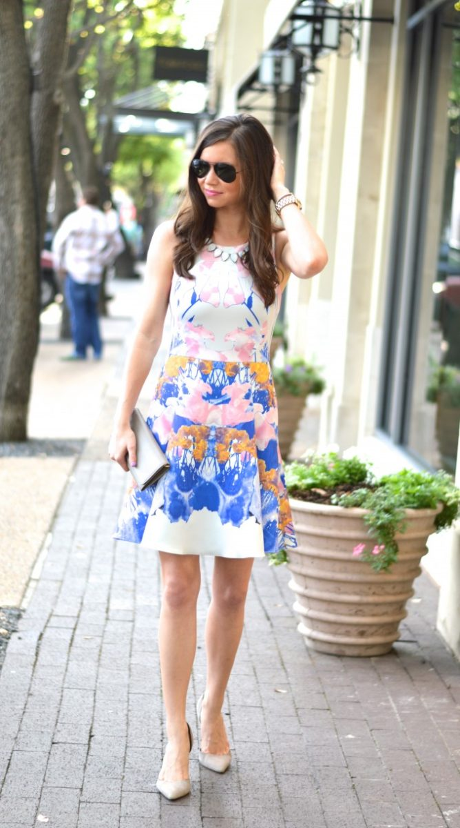 handbags for summer dresses