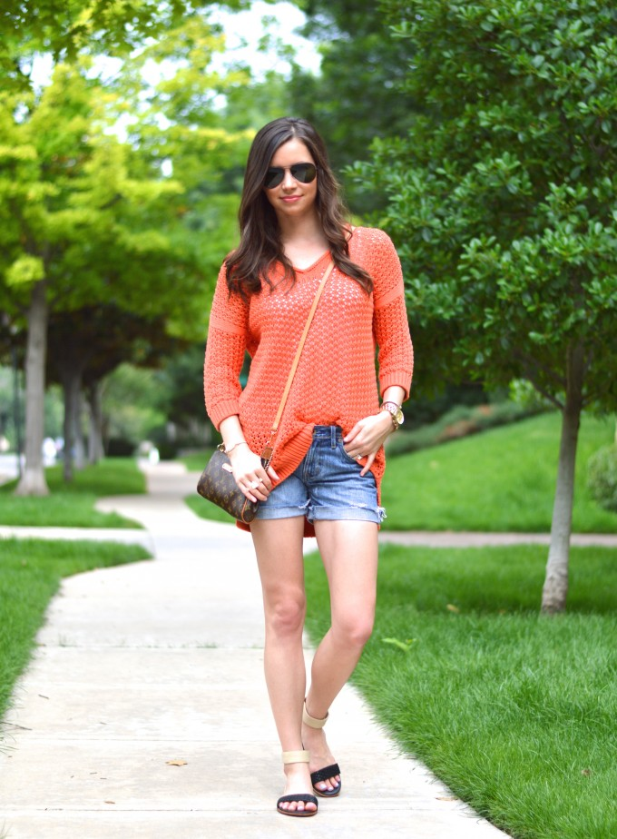 summer sweater, casual summer looks, summer style