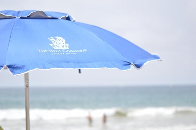 Ritz-Carlton beach butler, Ritz-Carlton Laguna Nigel, summer vacation destinations