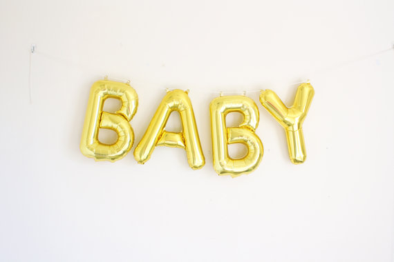 baby announcement, welcome baby