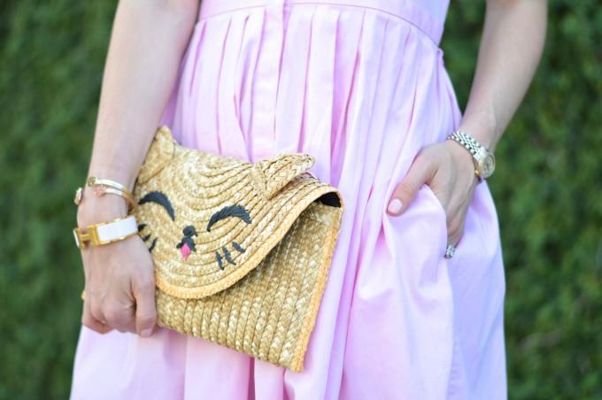 pink-shirt-dress-4