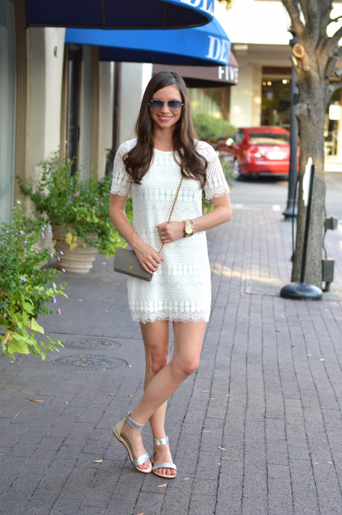 beauty waves, casual cute outfit,