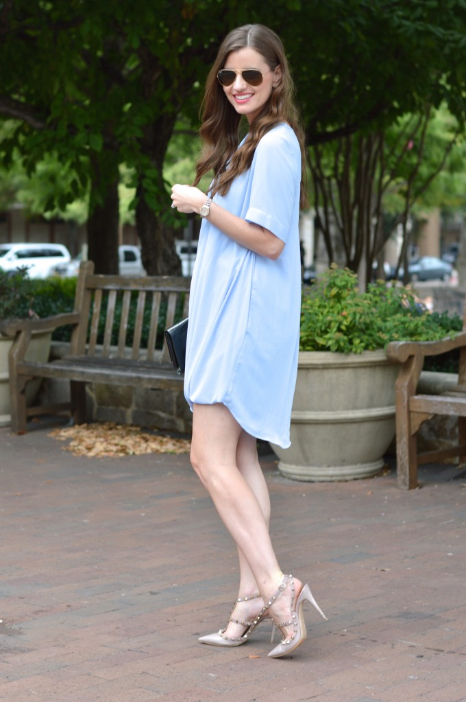draped dress, wedding style, what to wear to a rehearsal dinner