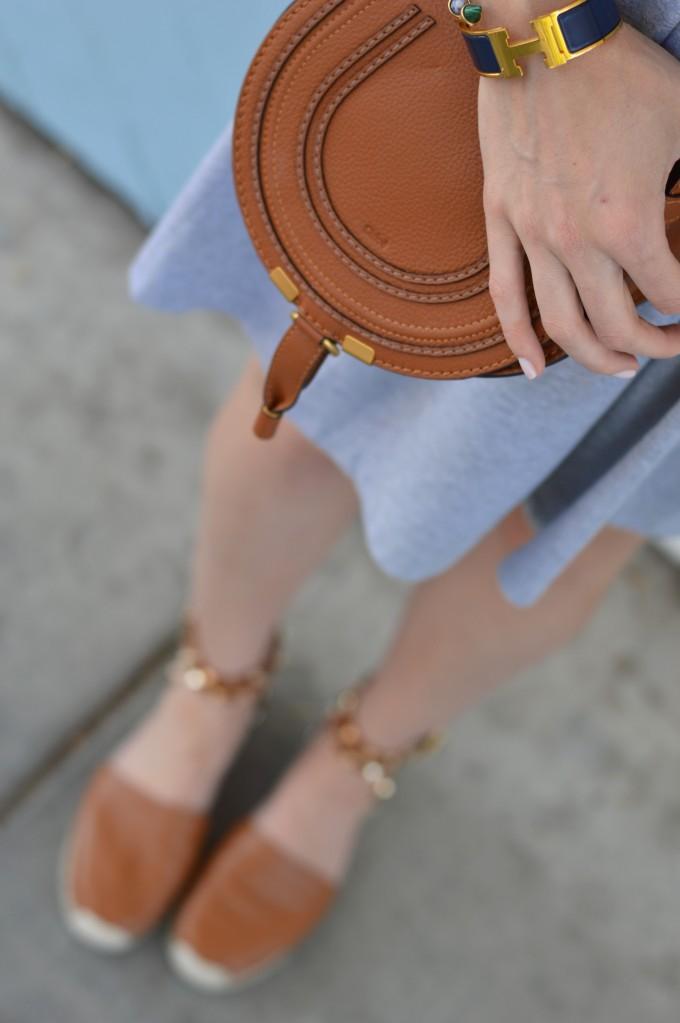 gray-popover-dress-5