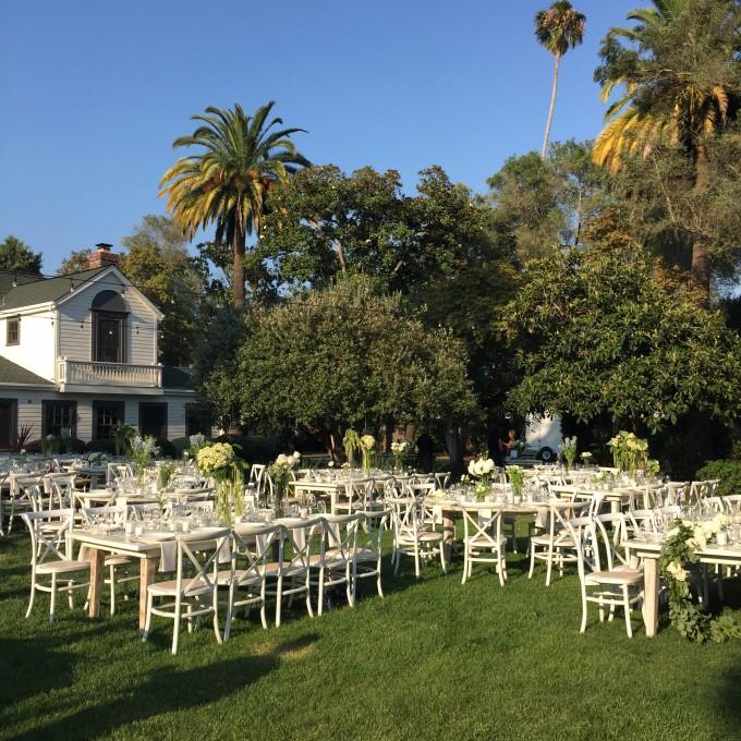 sonoma valley getaway, wine country wedding, napa valley wedding