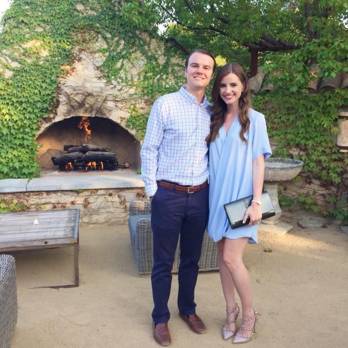 destination wedding, wine country wedding, sonoma valley getaway