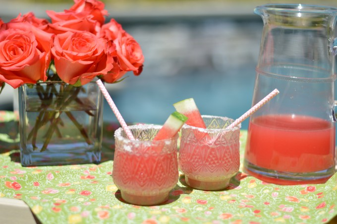 watermelon-margaritas-1