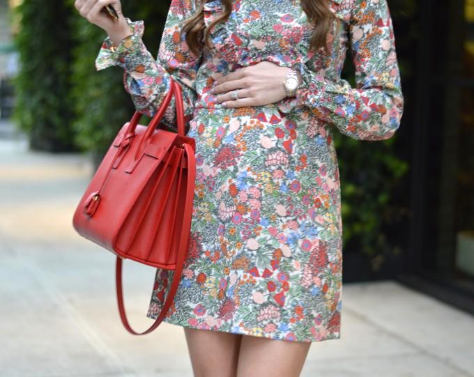 floral-ruffle-dress-17