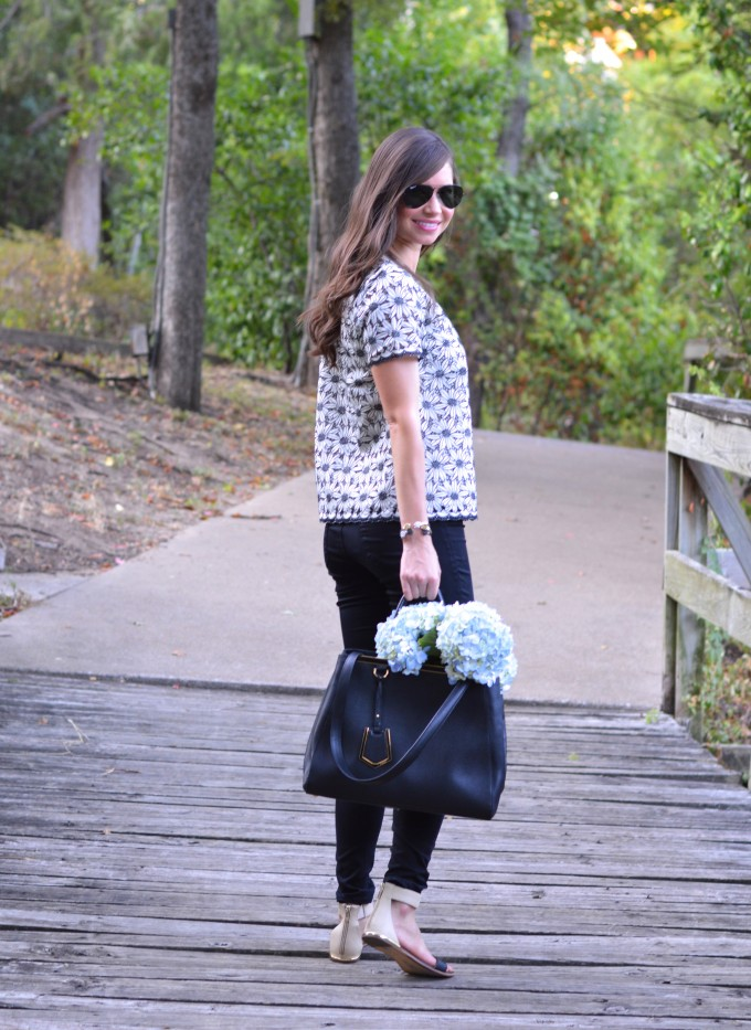 lace for fall, fall transitional wear, casual weekend looks
