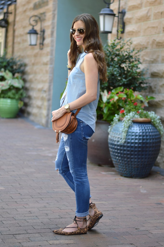 leopard flats under $50, casual fall transitional style, leopard flats, lace up flats