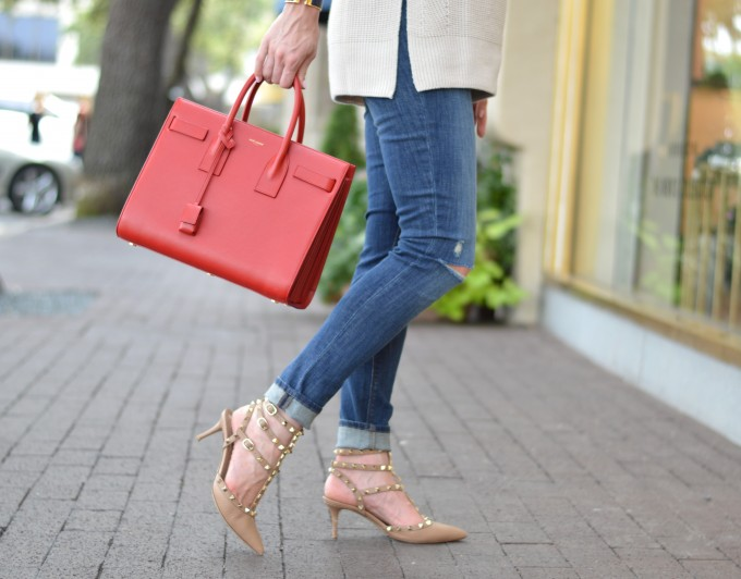 shoe and handbag event, neiman marcus willow bend, shopping events at neiman marcus, new fall trends in shoes and handbags