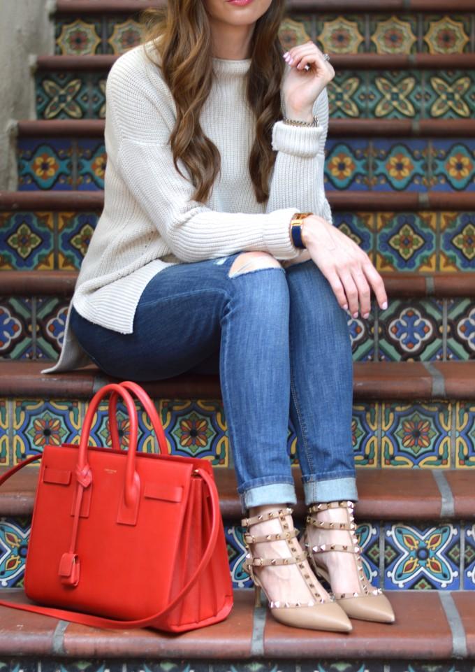 0fd6f467ca04 the nm shoe and handbag event