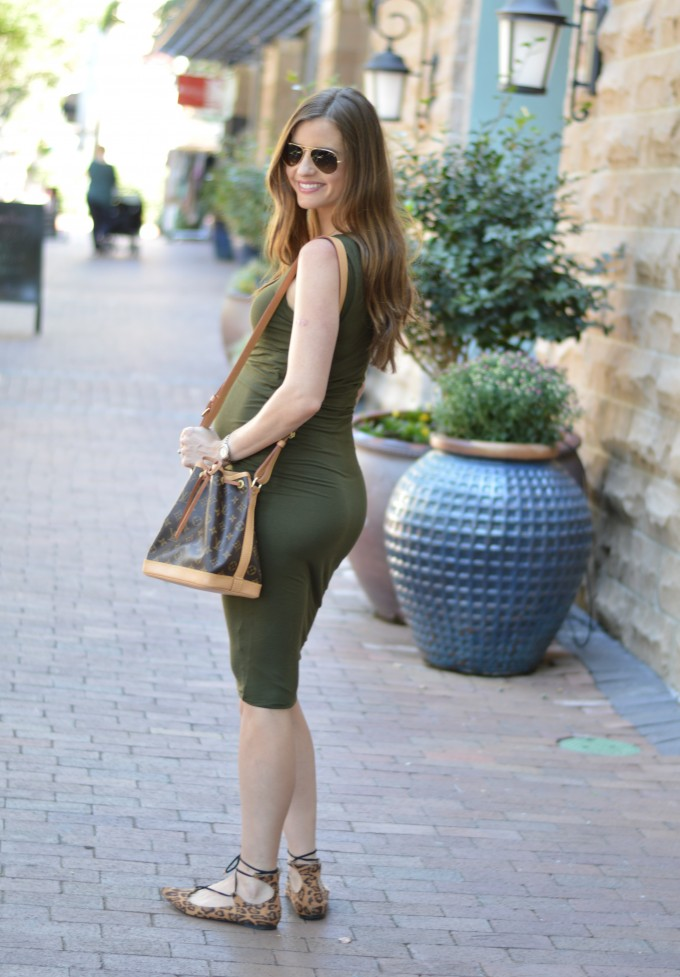 pregnancy style, bump date,