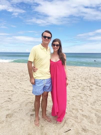four seasons palm beach, what to do in palm beach