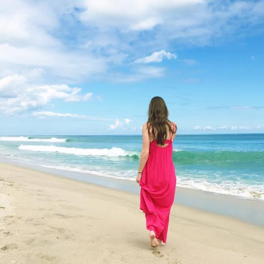 four seasons palm beach, babymoon