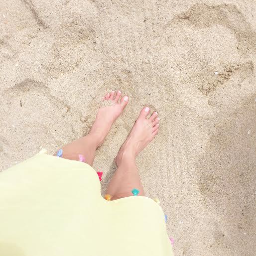 four seasons palm beach, babymoon,