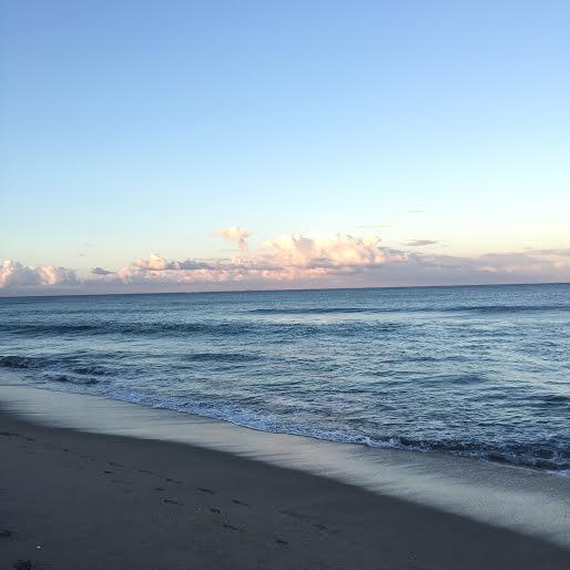 four seasons palm beach, palm beach sunsets