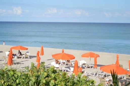 four seasons palm beach, baby moon,