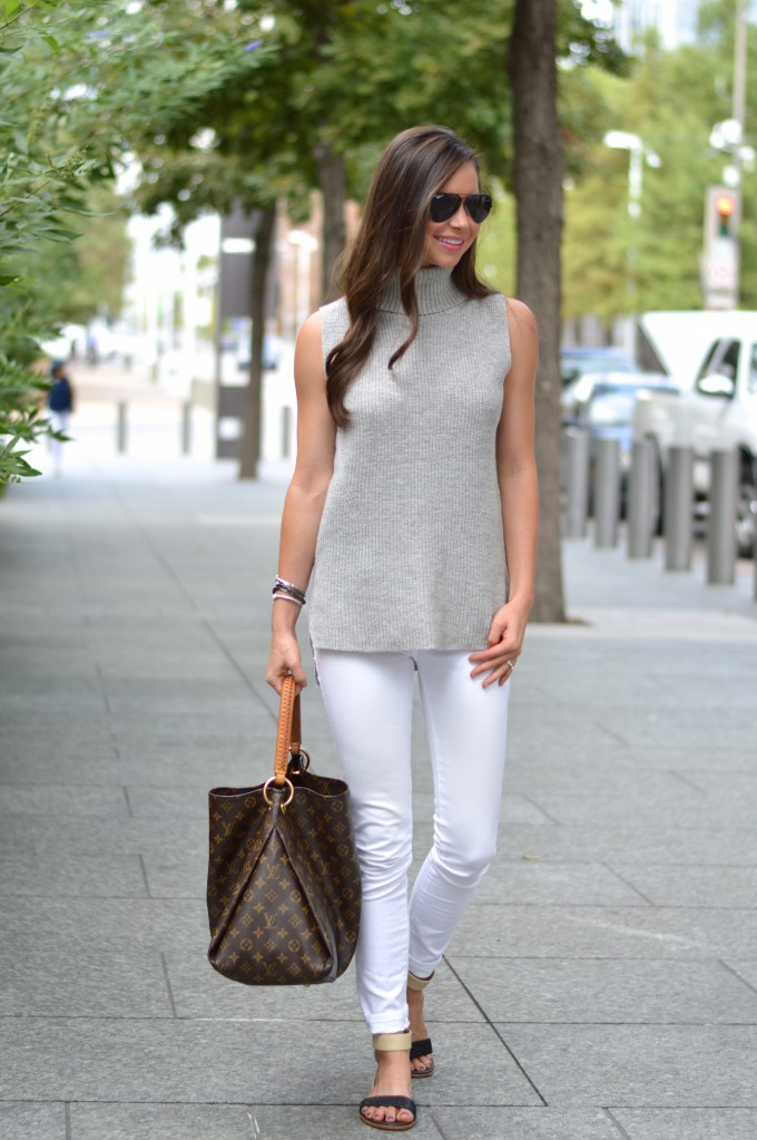 casual fall style, easy fall transitional style