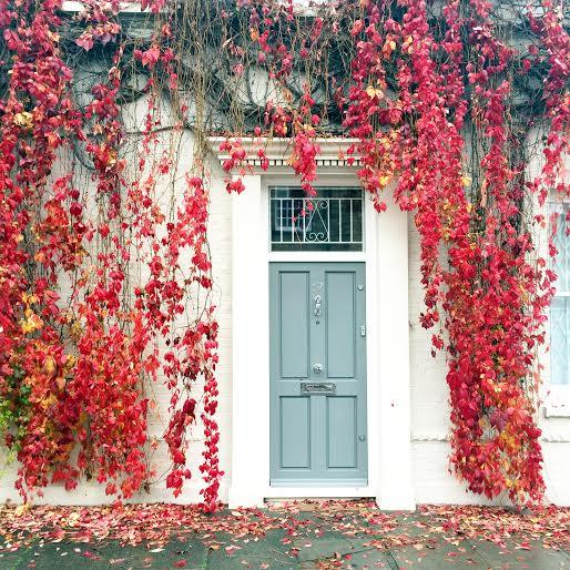 fall in london, london, scenes from london