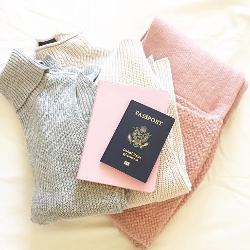 what to pack for london, travel style, london bound