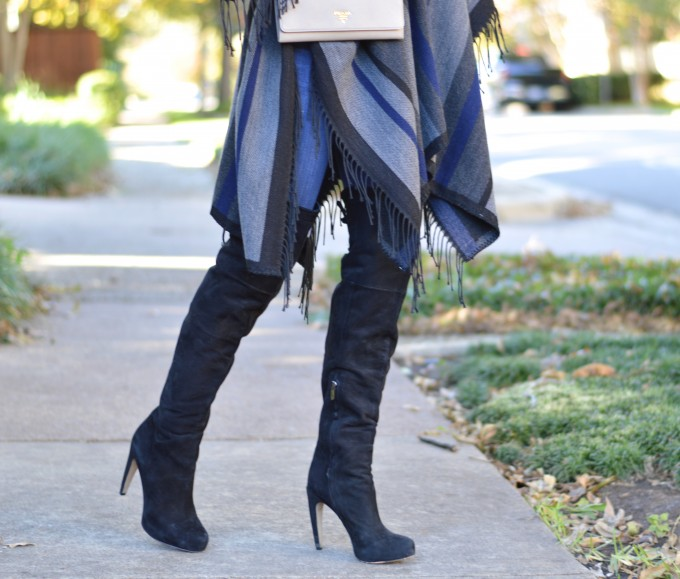 over the knee boots, heeled over the knee boots, over the knee boots under $100