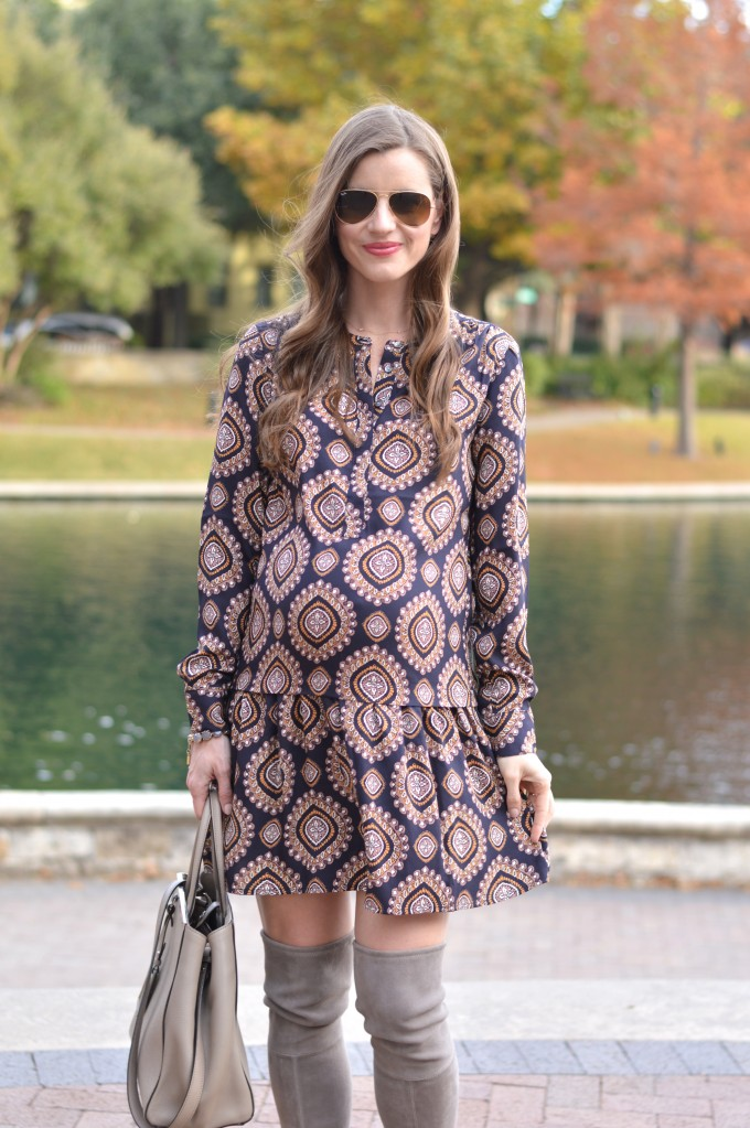 medallion-shirtdress-16