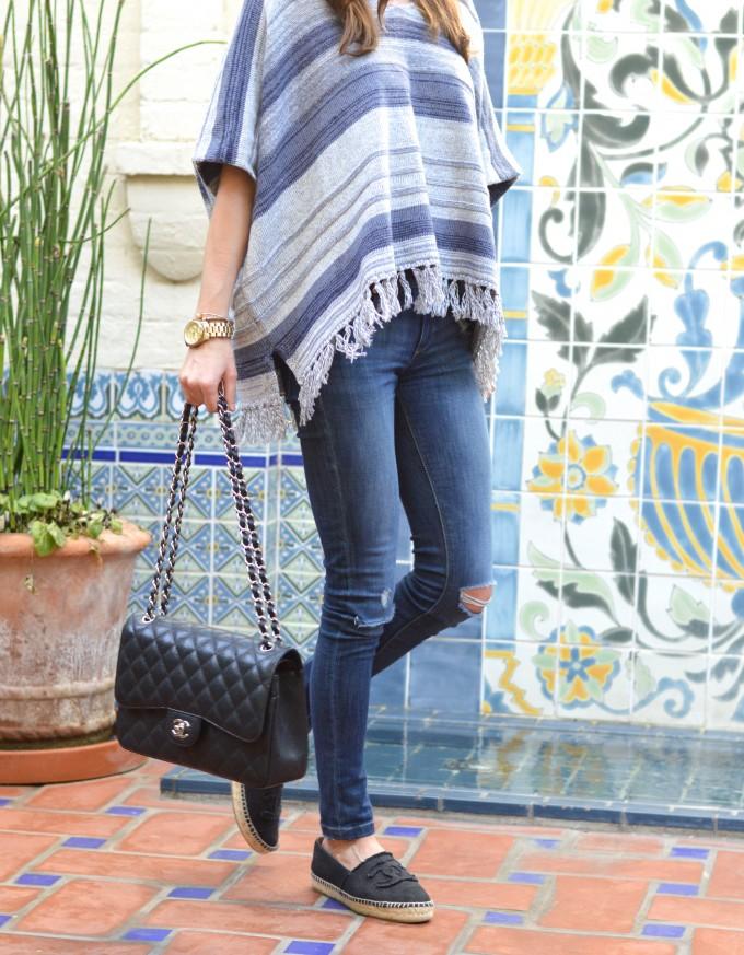 chanel double flap. chanel handbag