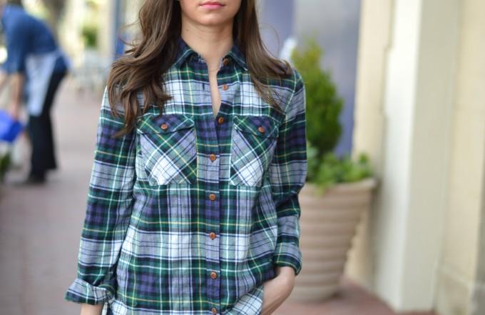 plaid-boyfriend-shirt-03