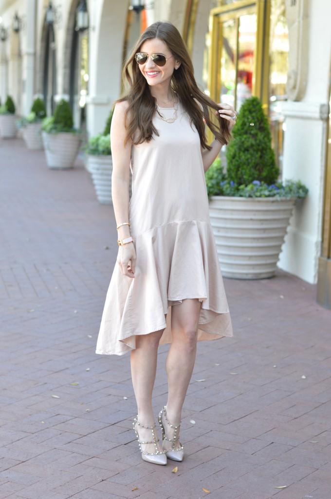 blush-pink-dress-03