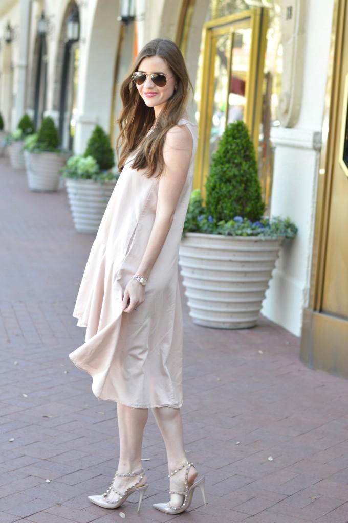 blush-pink-dress-04