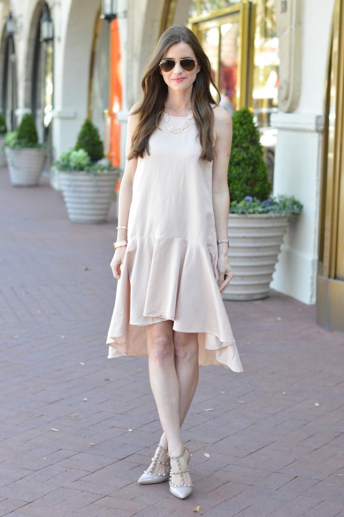 blush-pink-dress-07