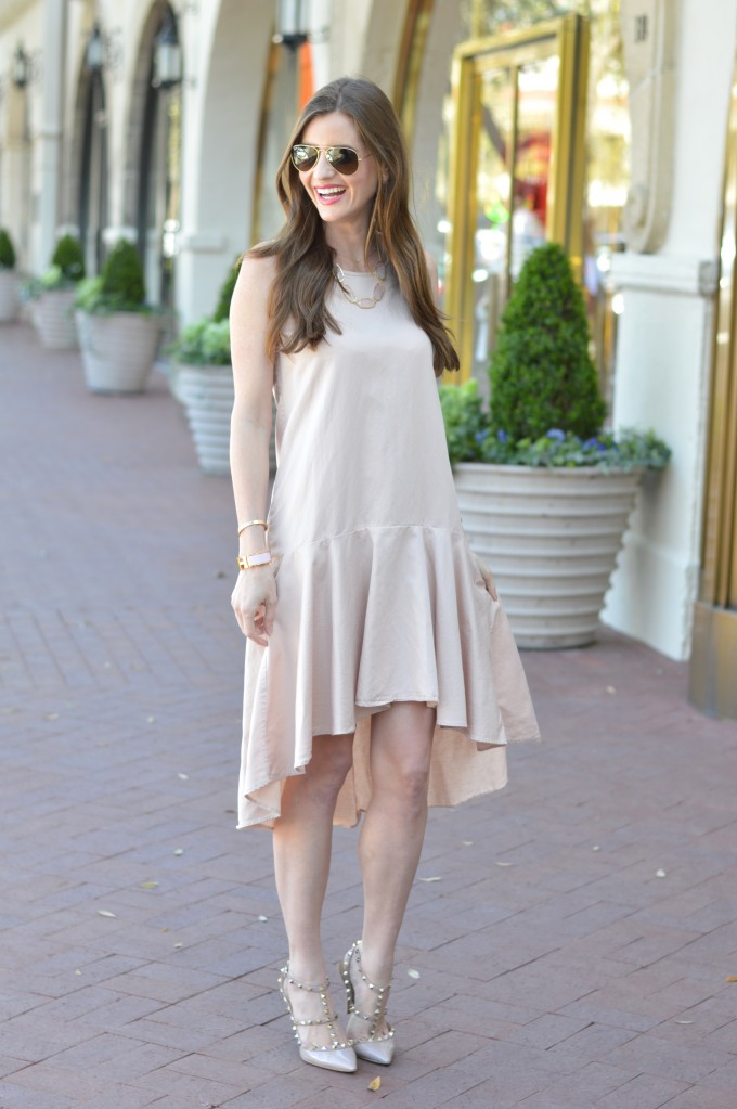 blush-pink-dress-08