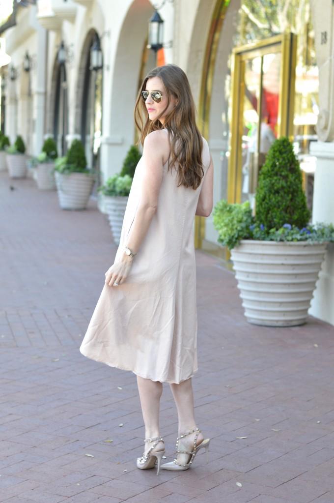 blush-pink-dress-09