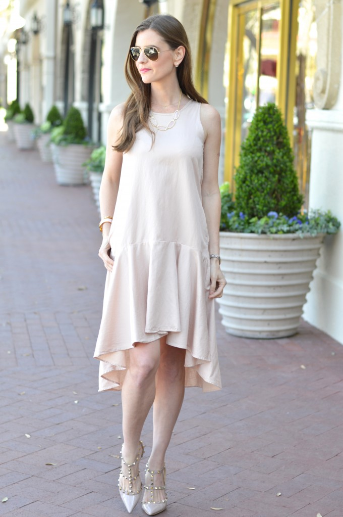 blush-pink-dress-11